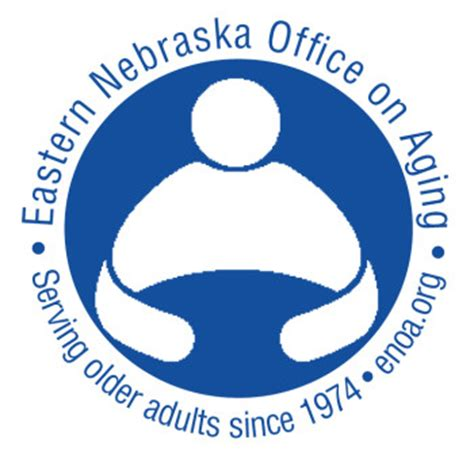 aging at home services in nebraska picture 2