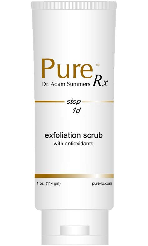 skin exfoliation products picture 9