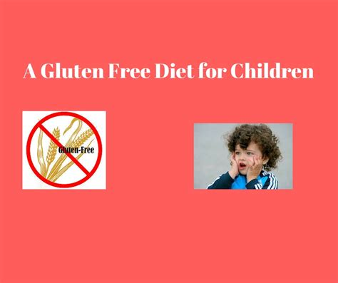 free diet ysis for kids picture 15