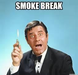cape smoke picture 7