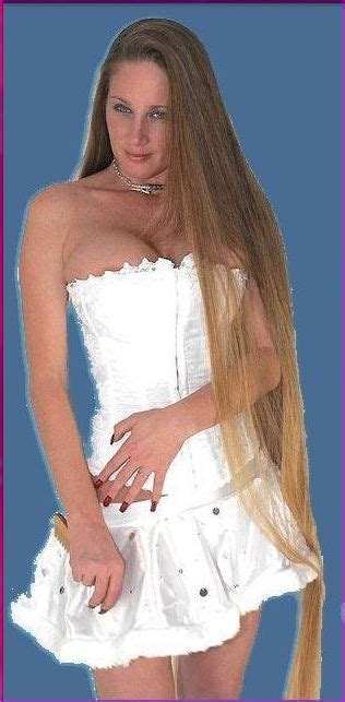 leona's long hair picture 11