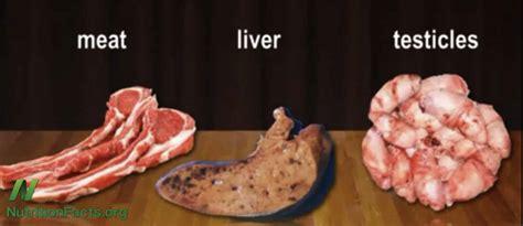 liver health picture 1