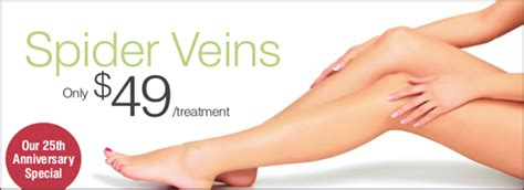 cosmetic skin care vein removal virginia picture 2