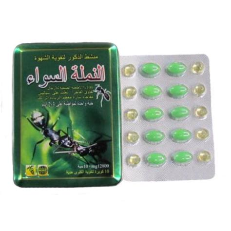 sex enhancer available in all super market in the philippines picture 1