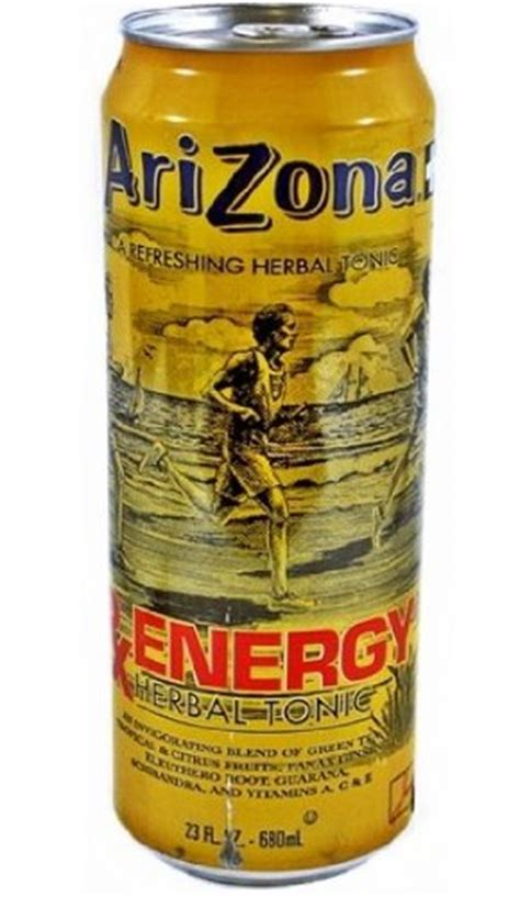 arizona herbal tonic rated picture 8