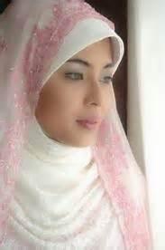 Foto arab girl picture 9