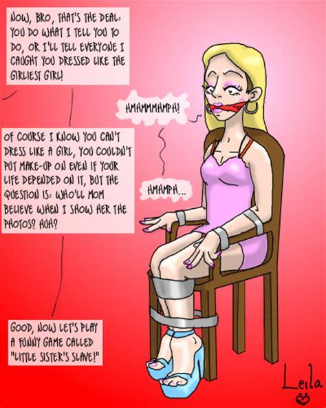 erotic prostate exam stories picture 6