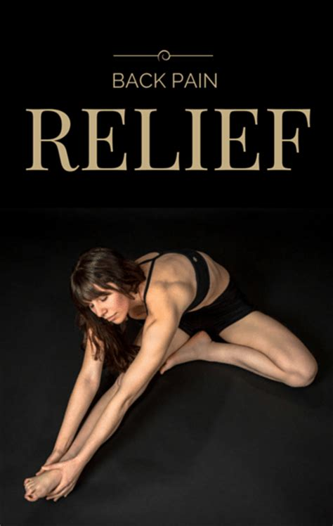chronic back pain relief picture 7