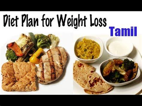 parambariya maruthuvam to lose weight