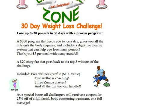 bay state fat loss picture 2