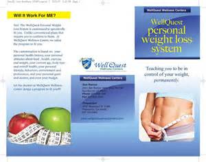 control for weight loss picture 7
