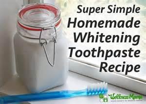 food grade hydrogen peroxide to whiten teeth picture 10