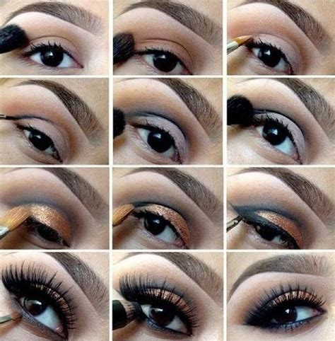 idol lash how to apply picture 10