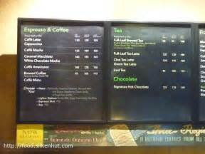 green coffee prices 2012 picture 1