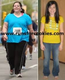 weight loss blog picture 13