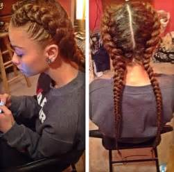code's african hair braiding picture 18