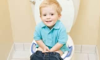 infant el movements picture 6