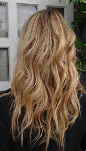 blonde hair color picture 7