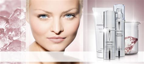 where to buy vivescence skin care picture 8