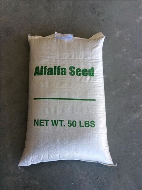 alfalfa seed sales picture 12