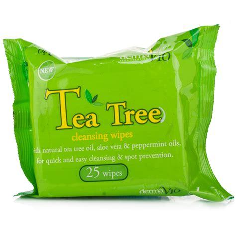 tea tree pil benefits detox picture 10