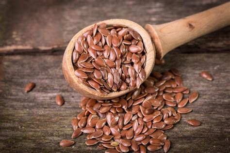 flaxseed hypothyroid picture 11