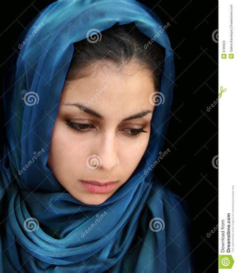 Foto arab girl picture 3