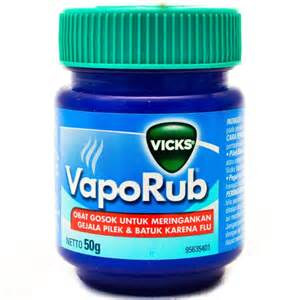 vicks + wrinkles picture 10