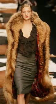 fur coat picture 15