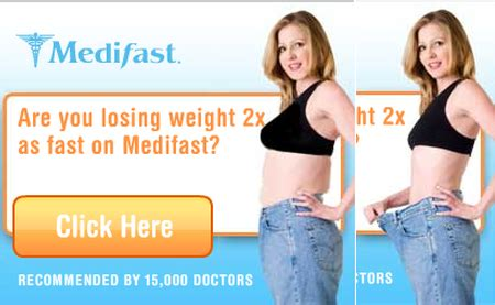 medi-fast weight loss picture 7