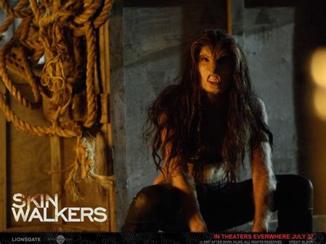 skin walkers picture 6