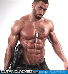 best hgh to get huge picture 13