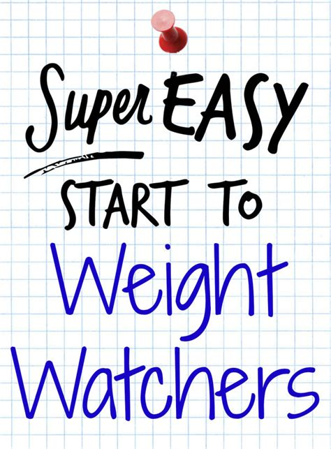 weigh chers online weight loss - weight watchers etools picture 3