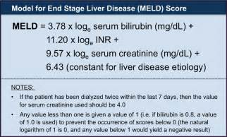uses of carafate with end stage liver disease picture 1