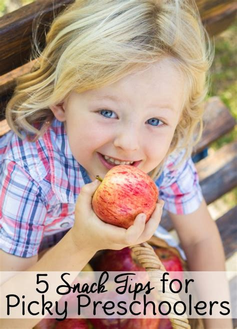 diet ideas for picky preschoolers picture 9