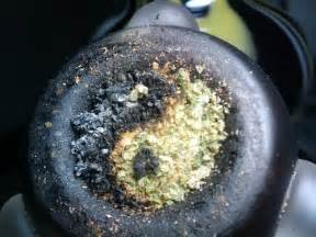 how do i smoke a bowl picture 3