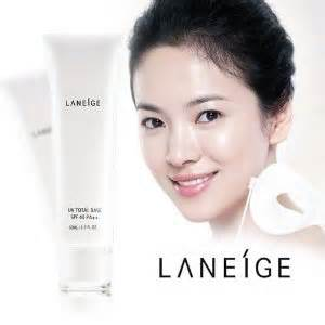 korean skin care product picture 2
