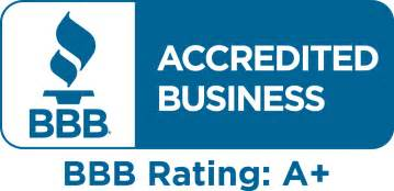 better business bureau online picture 5
