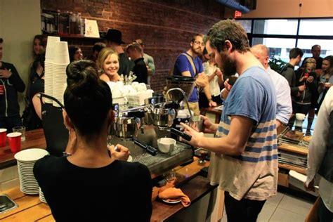 coffee news omaha picture 11