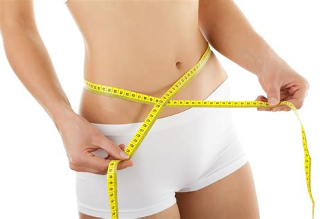 weightloss supplements that begin with a picture 10