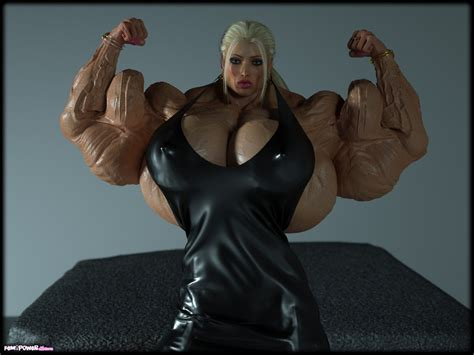 fem-power extreme picture 7
