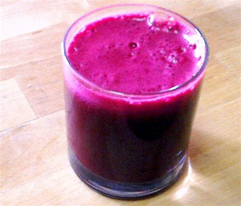 fat burner called red juice picture 3