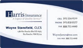 online insurance business picture 9