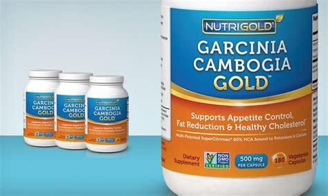 garcinia cambogia nutrigold brand picture 17