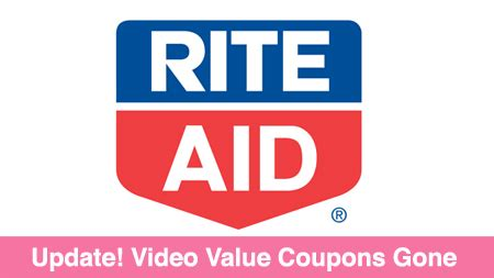 walgreens pharmacy coupon transfer 2015 picture 3