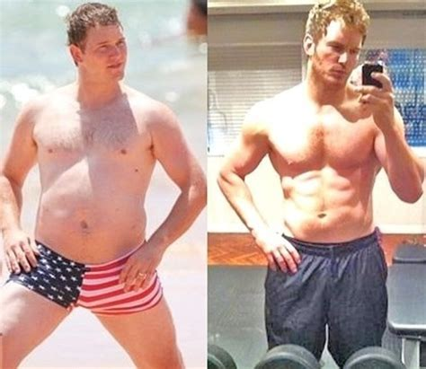 hgh diet picture 7