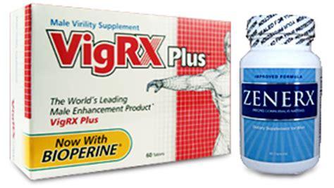 vigrx vs zenerx picture 3