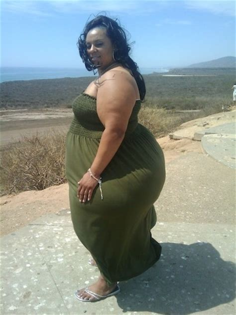 fat big y with cellulite pics picture 17
