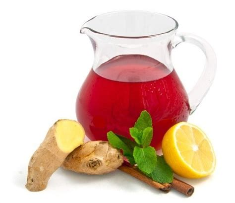 red juice fat burning picture 14
