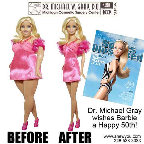 dr. michael gray and skin deep picture 9